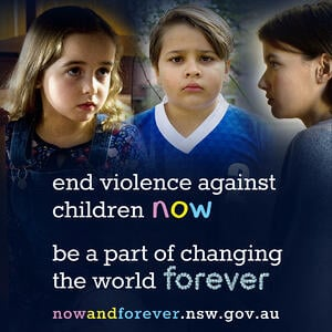 End-Violence-Against-Children-Now-and-Forever-social-media-kit